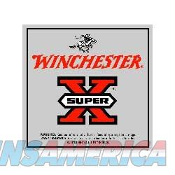 Winchester Ammo 12ga 2.75in Phsnt 1-3/8 1300fps #6  Non-Guns > AirSoft > Ammo
