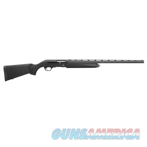Remington V3 Field Sport Synthetic 12ga 26''  Guns > Shotguns > Remington Shotguns  > Autoloaders > Hunting