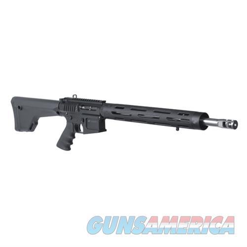 JP Rifle CTR-02 18'' Supermatch 223 Rem  Guns > Rifles > A Misc Rifles