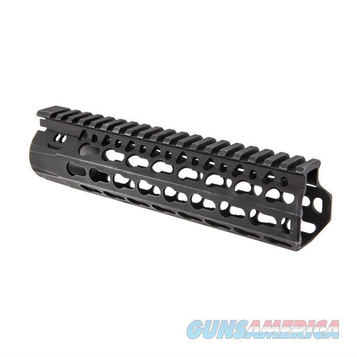 AR-15/M16 Kmr Alpha Handguard, 8In.  Non-Guns > Gun Parts > Rifle/Accuracy/Sniper