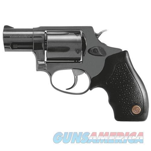 Taurus Model 605 357 Mag 2'' Barrel  Guns > Pistols > Taurus Pistols > Revolvers