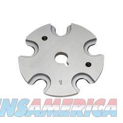 Hornady SHELLPLATE #16 LNL AP & PROJ  Non-Guns > Reloading > Equipment > Metallic > Presses