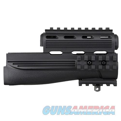 ATI AK-47 Handguards with Picatinny Rails  Non-Guns > Gun Parts > Rifle/Accuracy/Sniper