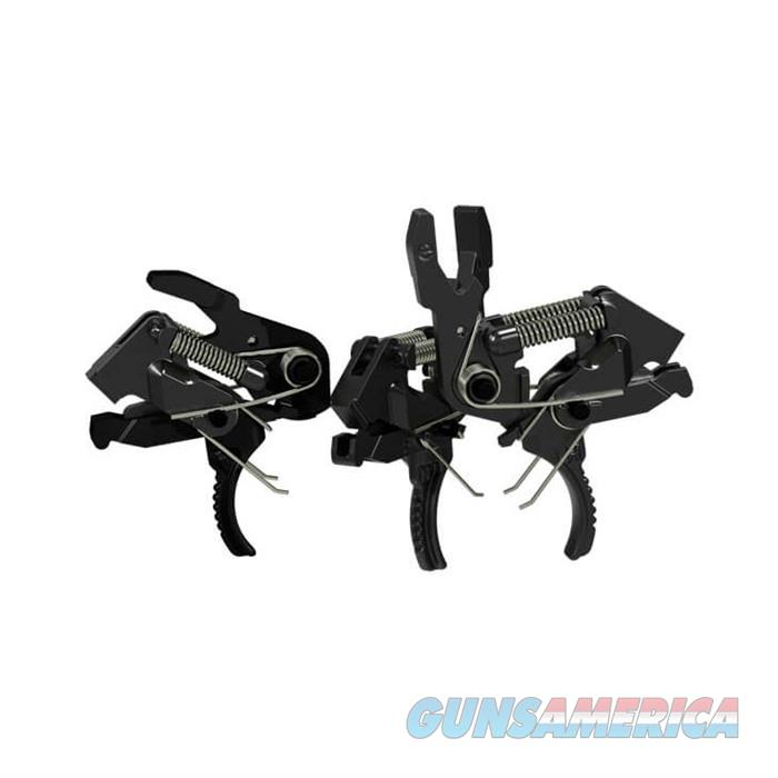 AR-15/10 HIPERTOUCH~ Elite Trigger Assembly  Non-Guns > Gun Parts > Rifle/Accuracy/Sniper