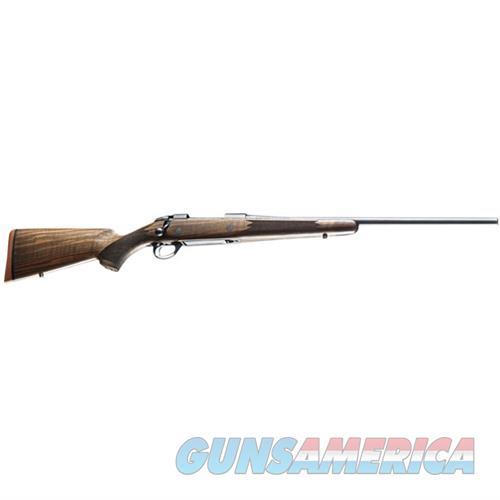 Sako 85 Classic 300 Win Mag 24.375  Guns > Rifles > A Misc Rifles