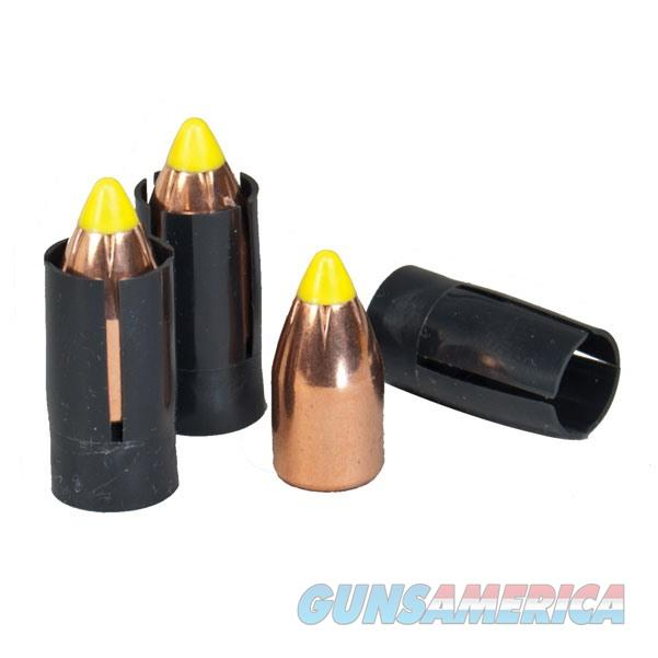 T/C SHOCKWAVE SABOTS 50 CAL 250 GRAIN  Non-Guns > Reloading > Components > Bullets