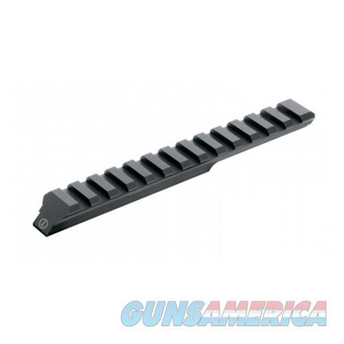 Leupold Mark 4 IMS 20 MOA Integral Rail Insert  Non-Guns > Scopes/Mounts/Rings & Optics > Mounts > Other
