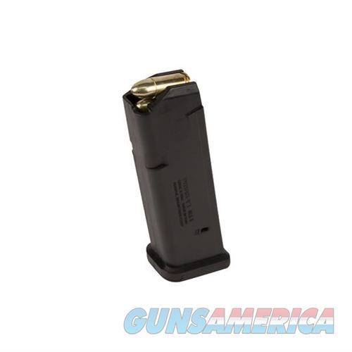 Magpul PMAG 17rd GL9 9x19 Glock G17  Non-Guns > Magazines & Clips > Pistol Magazines > Other