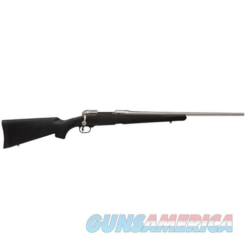 Savage 16 Lightweight Hunter 7mm-08  Guns > Rifles > Savage Rifles > 16/116