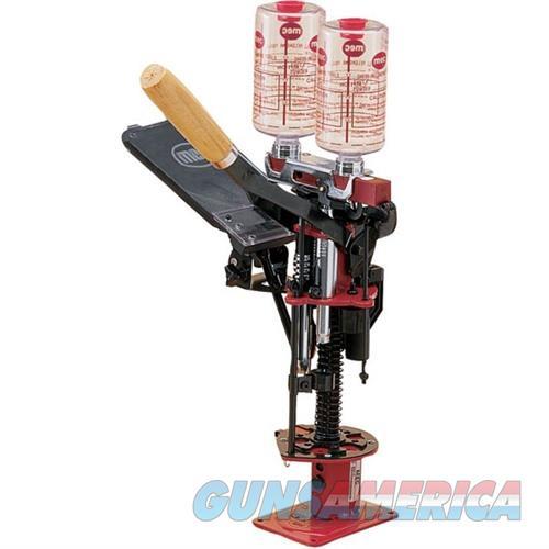 MEC 650N Progressive Shotshell Press 20ga  Non-Guns > Reloading > Equipment > Metallic > Presses