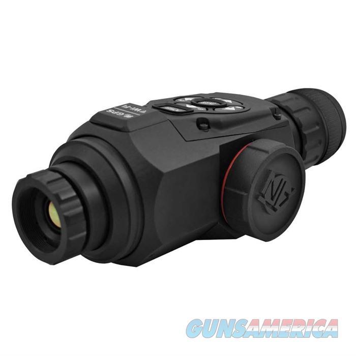 ATN OTS HD 1.25-5x 384x288 19mm Thermal Viewer WiFi/GPS  Non-Guns > Scopes/Mounts/Rings & Optics > Tactical Scopes > Other Head-Up Optics