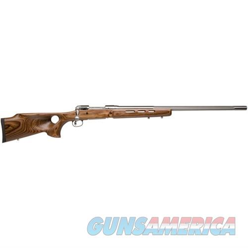 Savage 12 BTCSS 22-250 Rem 26''  Stainless Fluted  Guns > Rifles > Savage Rifles > Accutrigger Models > Sporting