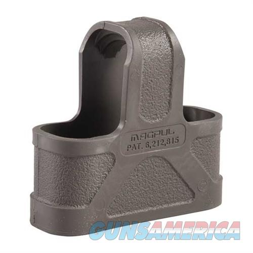 Magpul 5.56 Nato Magpul, 3 Pack, OD Green  Non-Guns > Magazines & Clips > Rifle Magazines > Other