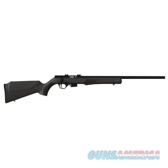 Rossi RB 17HMR BK/BK 21'' 10 Rds  Guns > Rifles > A Misc Rifles
