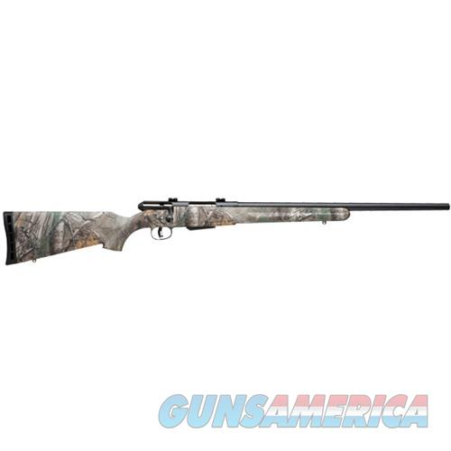 Savage 25 Walking Varminter Camo 17 Hornet 22''  Guns > Rifles > Savage Rifles > Standard Bolt Action