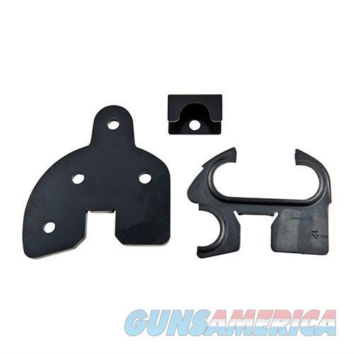 MEC 600 SLUGGER SHORT KIT 12 GAUGE  Non-Guns > Reloading > Equipment > Metallic > Presses