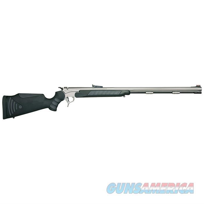 T/C Encore Pro Hunter Xt 28'' Sst/Flextech Black Wspeedbreech  Guns > Pistols > Thompson Center Pistols > Contender