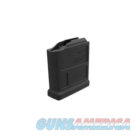 Magpul PMAG 5 7.62 AC 7.62x51 AICS Short Action  Non-Guns > Magazines & Clips > Rifle Magazines > Other