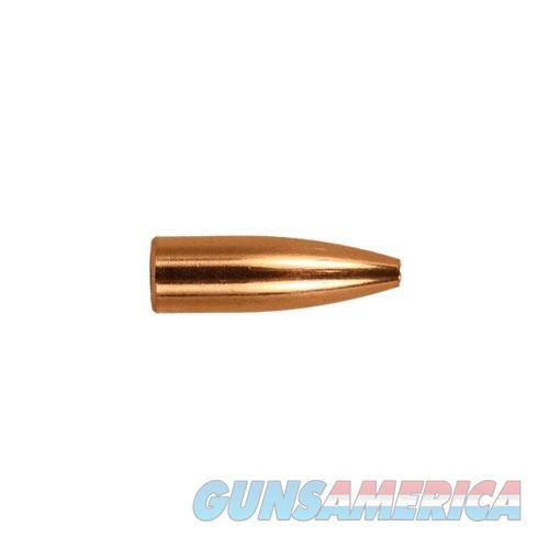 Berger Bullets 22cal 52gr Match Target  Non-Guns > Reloading > Components > Bullets