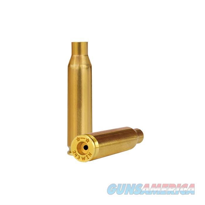 243 Win Brass 100/Bag  Non-Guns > Reloading > Components > Brass