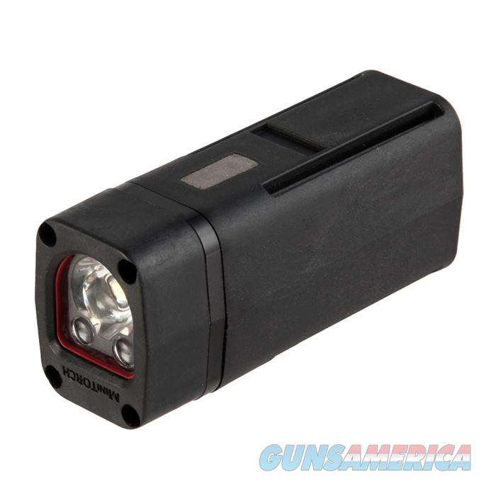 Magnetospeed Minilight Module  Non-Guns > Gun Parts > Rifle/Accuracy/Sniper