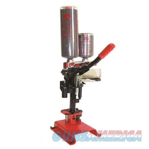 MEC Sizemaster Loader 20 ga  Non-Guns > Reloading > Equipment > Metallic > Presses