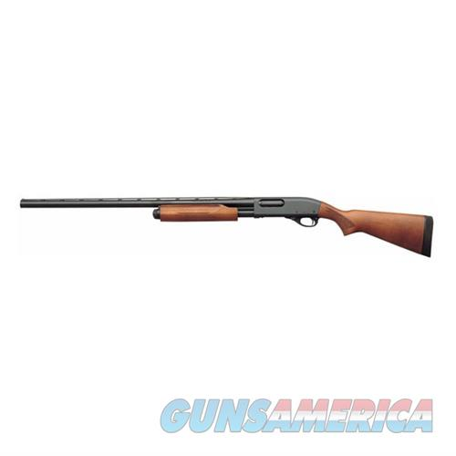 MODEL 870 EXPRESS - LEFT HAND 12 GAUGE  Guns > Shotguns > Remington Shotguns  > Pump > Hunting