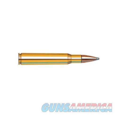 Hornady AMMO 30-06 SPRG 165 GR BTSP  Non-Guns > Ammunition