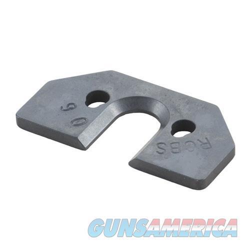 WIN MODEL 101 SPORTING 12GA. MPN 513054494  Non-Guns > Reloading > Equipment > Shotshell > Misc