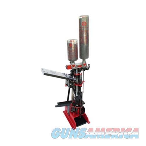 MEC 9001HN w/o Pump & Hose 20ga  Non-Guns > Reloading > Equipment > Metallic > Presses