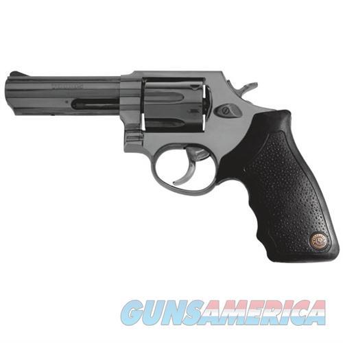 Taurus Model 82 Revolver 38 Spl +P 4''  Guns > Pistols > Taurus Pistols > Revolvers