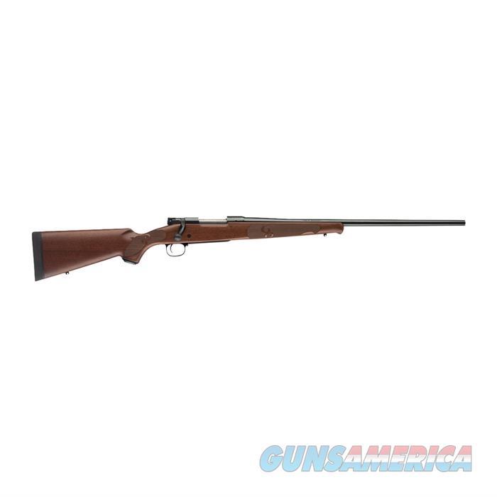 Winchester M70 Fwt,Ns,243 Win  Guns > Rifles > Winchester Rifles - Modern Bolt/Auto/Single > Model 70 > Post-64