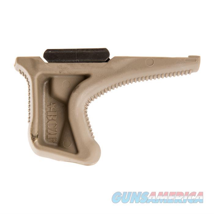 Kag Angled Grip, Picatinny, Fde  Non-Guns > Gun Parts > Rifle/Accuracy/Sniper