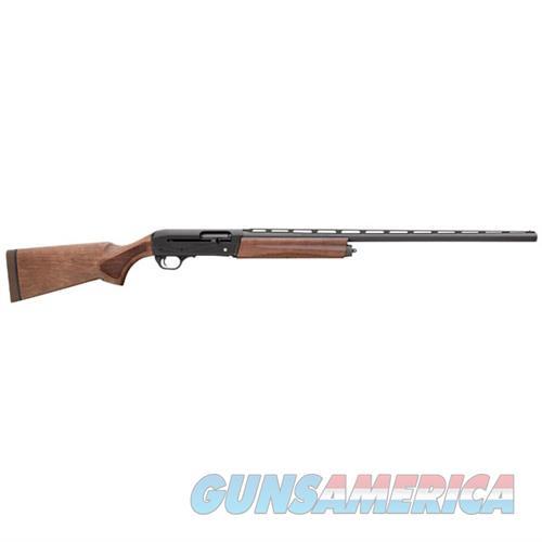 Remington V3 Field Sport Walnut 12ga 26''  Guns > Shotguns > Remington Shotguns  > Autoloaders > Hunting