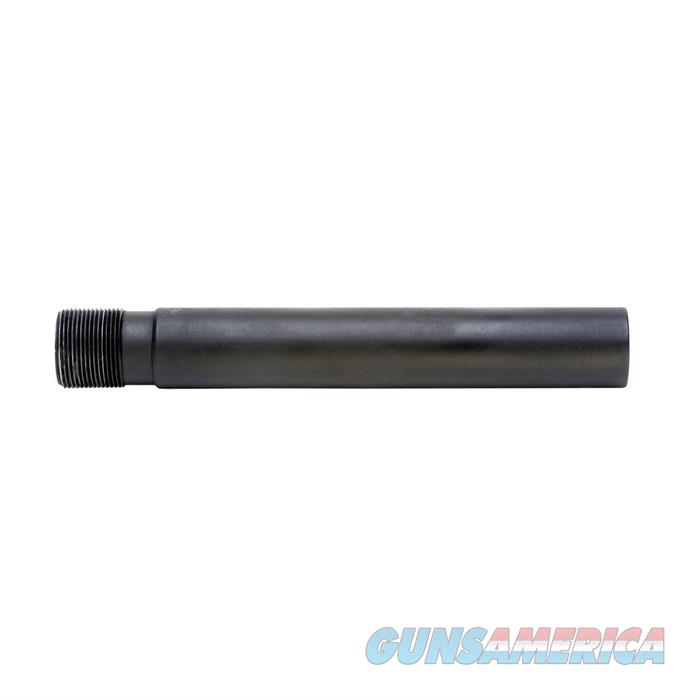SBT Std Tube Ar Pistol Std Buffer Tube  Non-Guns > Gun Parts > Rifle/Accuracy/Sniper