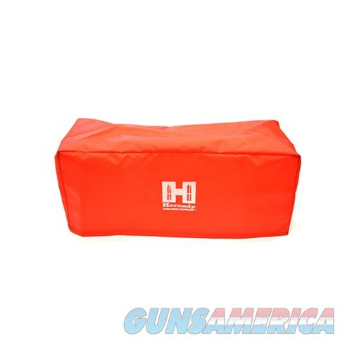 Hornady Cam-Lock Trimmer Dust Cover  Non-Guns > Reloading > Equipment > Metallic > Presses
