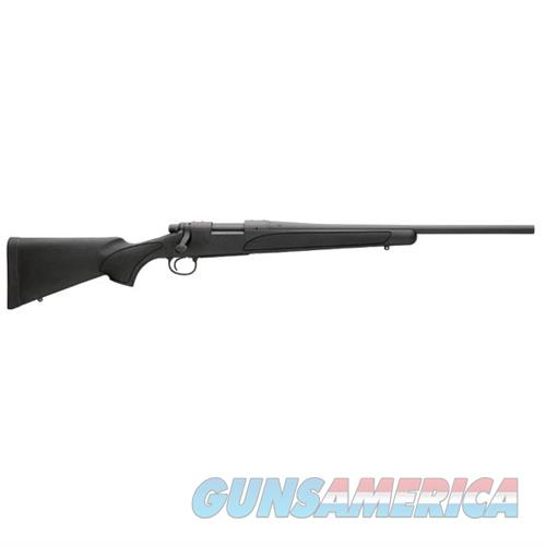 Remington 700 SPS Youth 7mm-08 20  Guns > Rifles > Remington Rifles - Modern > Model 700 > Tactical