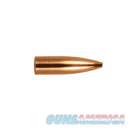 Berger Bullets 22cal 64gr Match Varmint  Non-Guns > Reloading > Components > Bullets