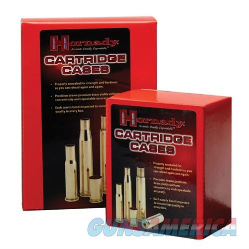 Hornady CASE 6.5-284 UNPRIMED  Non-Guns > Reloading > Components > Brass