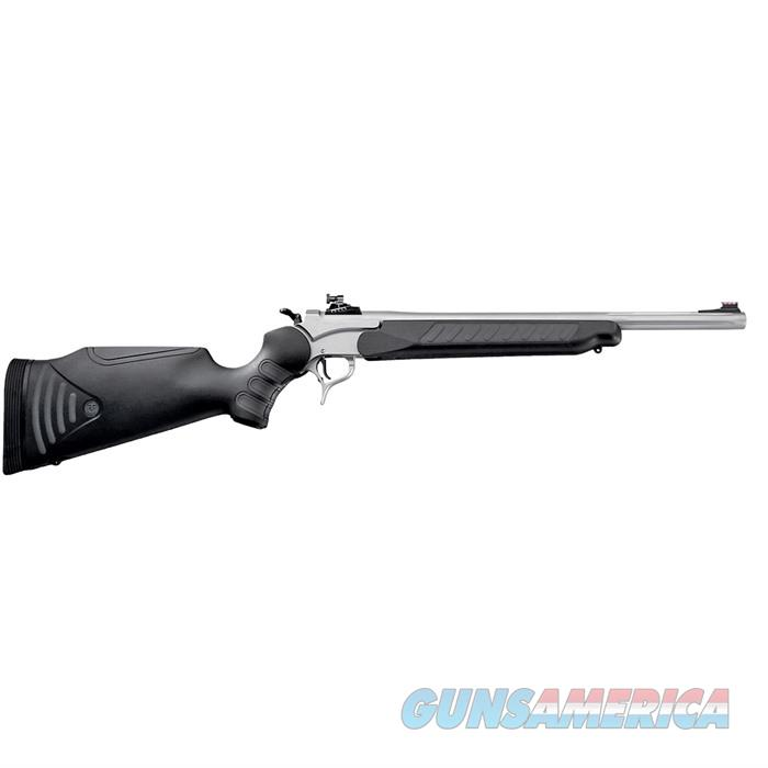 T/C Encore Pro Hunter Katahdin 20'' Sst/Flextech 45-70 Govt  Guns > Rifles > Thompson Center Rifles