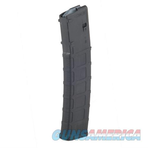 Magpul Gen M3 40-Rd PMAG  Non-Guns > Magazines & Clips > Rifle Magazines > Other