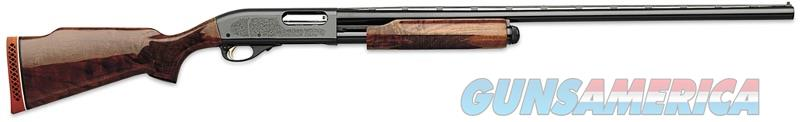 MODEL 870 12 GAUGE 30' HI GLOSS WINGMASTER  Guns > Shotguns > Remington Shotguns  > Pump
