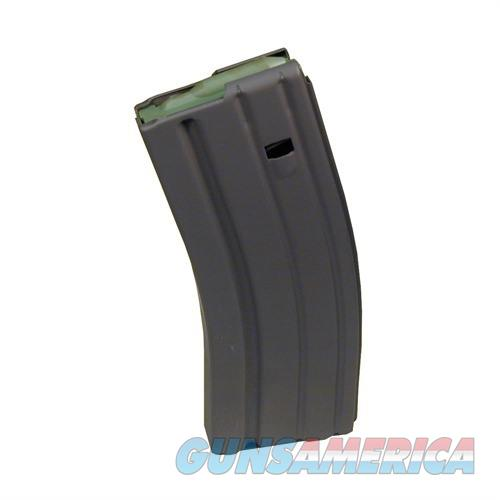 M16/M4 30-rd Magazine SS Spring  Non-Guns > Magazines & Clips > Rifle Magazines > Other