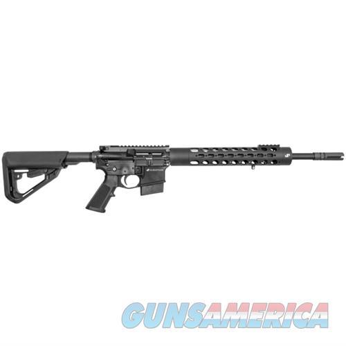 JP Rifle JP-15 Patrol 16'' Supermatch 223 Rem  Guns > Rifles > A Misc Rifles