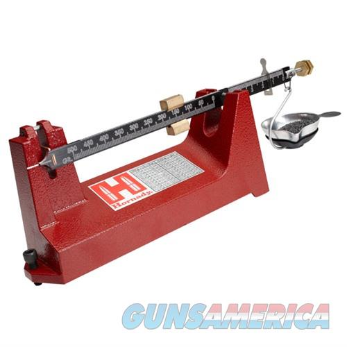 Hornady Balance Beam Scale  Non-Guns > Reloading > Components > Other