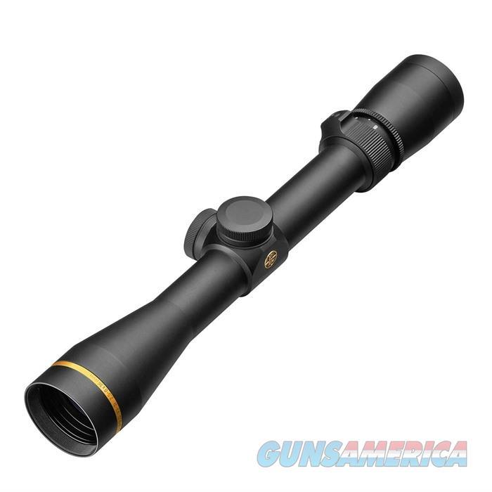 WILLIAMS FIRE SIGHT SET FOR MPN 70231  Non-Guns > Scopes/Mounts/Rings & Optics > Rifle Scopes > Variable Focal Length