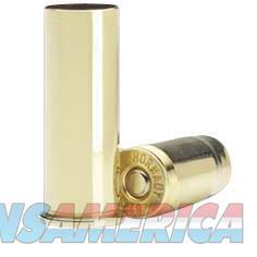 Hornady CASE 450 MARLIN UNPRIMED  Non-Guns > Reloading > Components > Brass