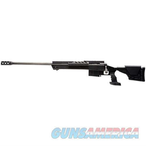 Savage 110 BA LH 300 Win Mag 26''  Guns > Rifles > Savage Rifles > Standard Bolt Action