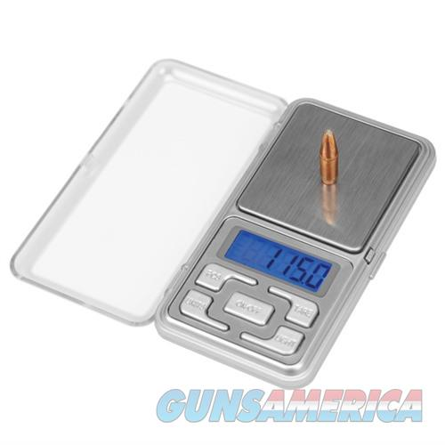 Frankford Arsenal DS-750 Digital  Scales  Non-Guns > Reloading > Components > Other