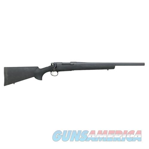 Remington 700 SPS Tactical 223 Rem 20''  Guns > Rifles > Remington Rifles - Modern > Bolt Action Non-Model 700 > Tactical